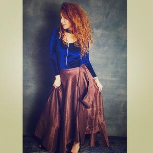 Dresses & Skirts - Beautiful vintage style
